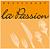 Restaurant La Passion